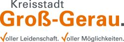 GG_Logo_Slogan_RGB_250px