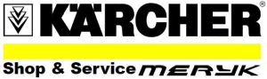 Logo meryk300px