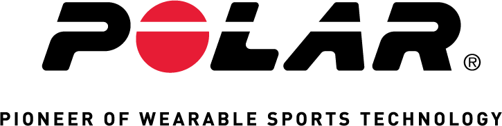 Polar_logo_with_tagline