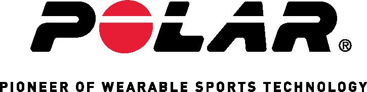 Polar_logo_with_tagline