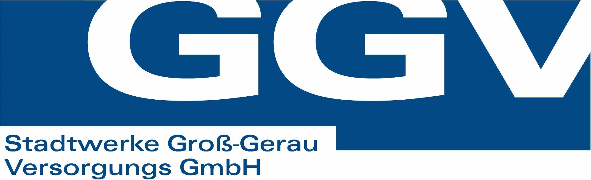 GGV_LOGO_GROSS_RGB