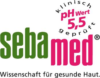 Logo_u_Zusatz